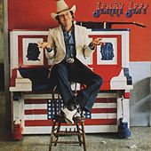 Jerry Jeff by Jerry Jeff Walker