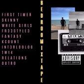 Bedroomixtape by Various Artists