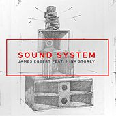 Sound System by James Egbert