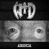 Anemia by With the Dead