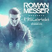Suanda Music Episode 073 - EP by Various Artists