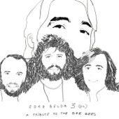 Coke Belda 3 (Gs): A Tribute to the Bee Gees by Coke Belda