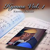 Hymns, Vol. 1 by Kaoma Chende