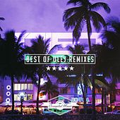 Best Of Olej Remixes, Vol. 2 - EP by Various Artists