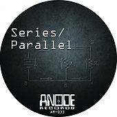 Series/Parallel - EP by Various Artists