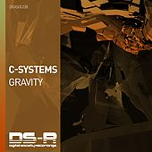 Gravity by C-Systems