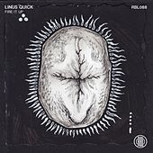 Fire It Up - Single by Linus Quick