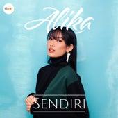 Sendiri by Alika