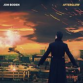 All the Stars Are Coming out Tonight by Jon Boden