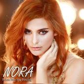 Bukan Bincang Bincang by Nora