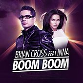 Boom Boom by Brian Cross