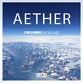 Aether by Megara