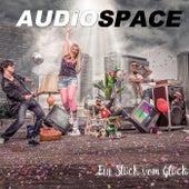Ein Stück vom Glück by Audiospace