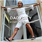 La valise à Dadydo by Dadyday
