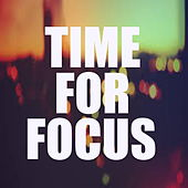 Time For Focus von Various Artists
