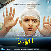 Sniff (Original Motion Picture Soundtrack) by Various Artists