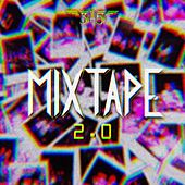 Mixtape 2.0 by 3.15