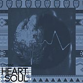 Heart and Soul by Gemini
