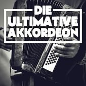 Die ultimative Akkordeon Playlist, Vol. 1 von Various Artists