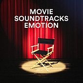 Movie Soundtracks Emotion by Gold Rush Studio Orchestra