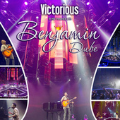 Victorious in His Presence by Benjamin Dube