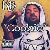 Cookie by Kb