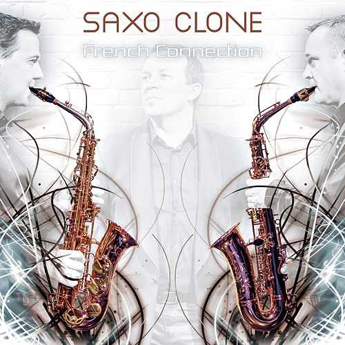 French Connection by Saxo Clone