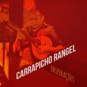 Inspirações by Carrapicho Rangel