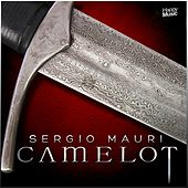 Camelot - EP by Sergio Mauri