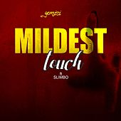 Mildest Touch by Gemini