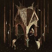 Born from the Serpent's Eye von Wolves In The Throne Room