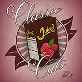 Juiced Music Classic Cuts, Vol. 2 - Single by Various Artists