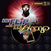 Play & Download Lil' Flip & Sucka Free Present... by Lil' Flip | Napster