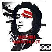 Play & Download American Life by Madonna | Napster