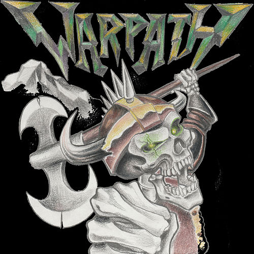 Warpath by Warpath
