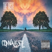 Convalesce by Taste
