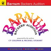 Barnum by Michael Stewart