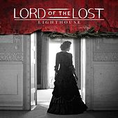 Lighthouse by Lord Of The Lost