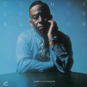 Cosmos by Lou Donaldson