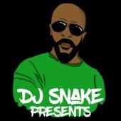 DJ Snake Presents by DJ Snake