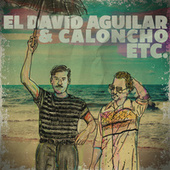Etc. by Caloncho