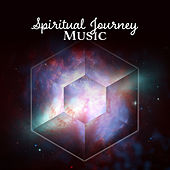 Spiritual Journey Music – Sounds to Relax, New Age Relaxation, Stress Free, Buddha Lounge by Chinese Relaxation and Meditation