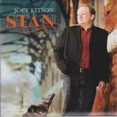 Stan by Joey Kitson