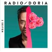 2 Seiten (Deluxe Version) by Radio Doria