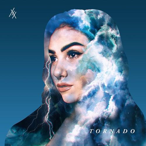 Tornado by Evelina