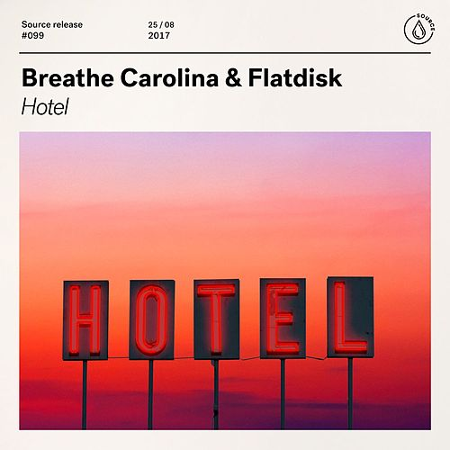 Hotel by Breathe Carolina