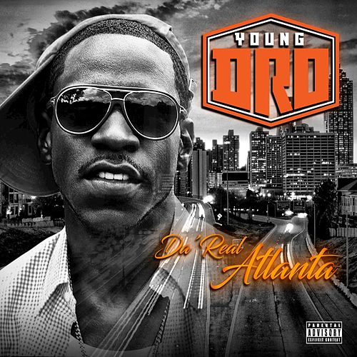 Real One by Young Dro