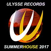 Summerhouse 2017 - Ep by Various Artists