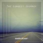 The Longest Journey by Eskobar