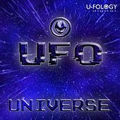 Universe by UFO